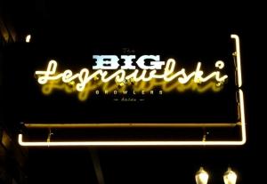 big_legrowlski