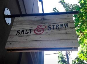 saltnstraw